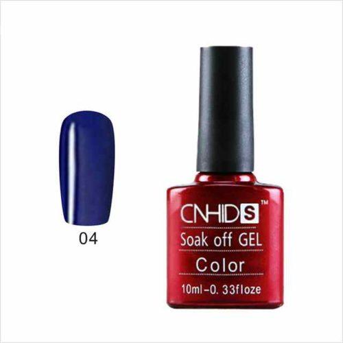 Cnhids-4