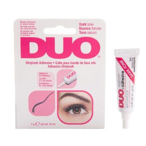 DUO-Dark-Tone