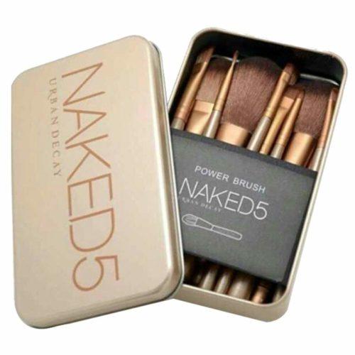 Nabor-kistey-Naked5