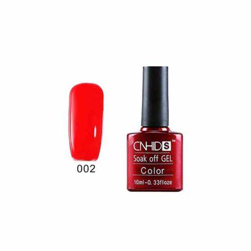cnhids-2